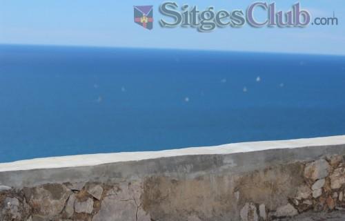 Sitges-club-trek-garraf162