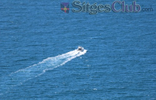 Sitges-club-trek-garraf163
