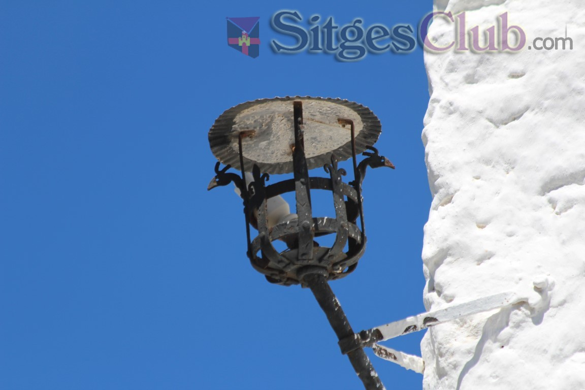 Sitges-club-trek-garraf166