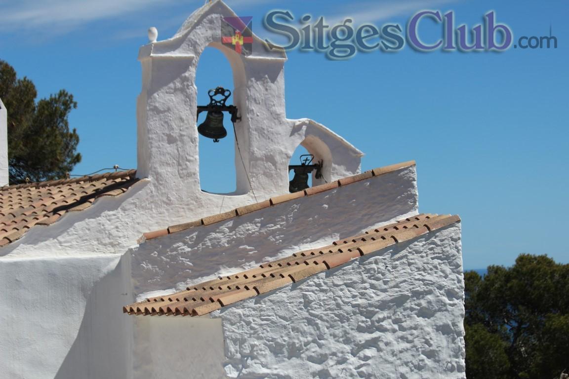 Sitges-club-trek-garraf167