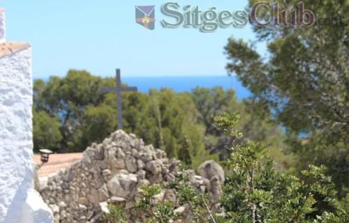 Sitges-club-trek-garraf168