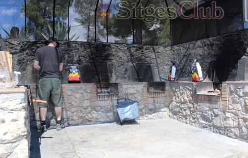 Sitges-club-trek-garraf169