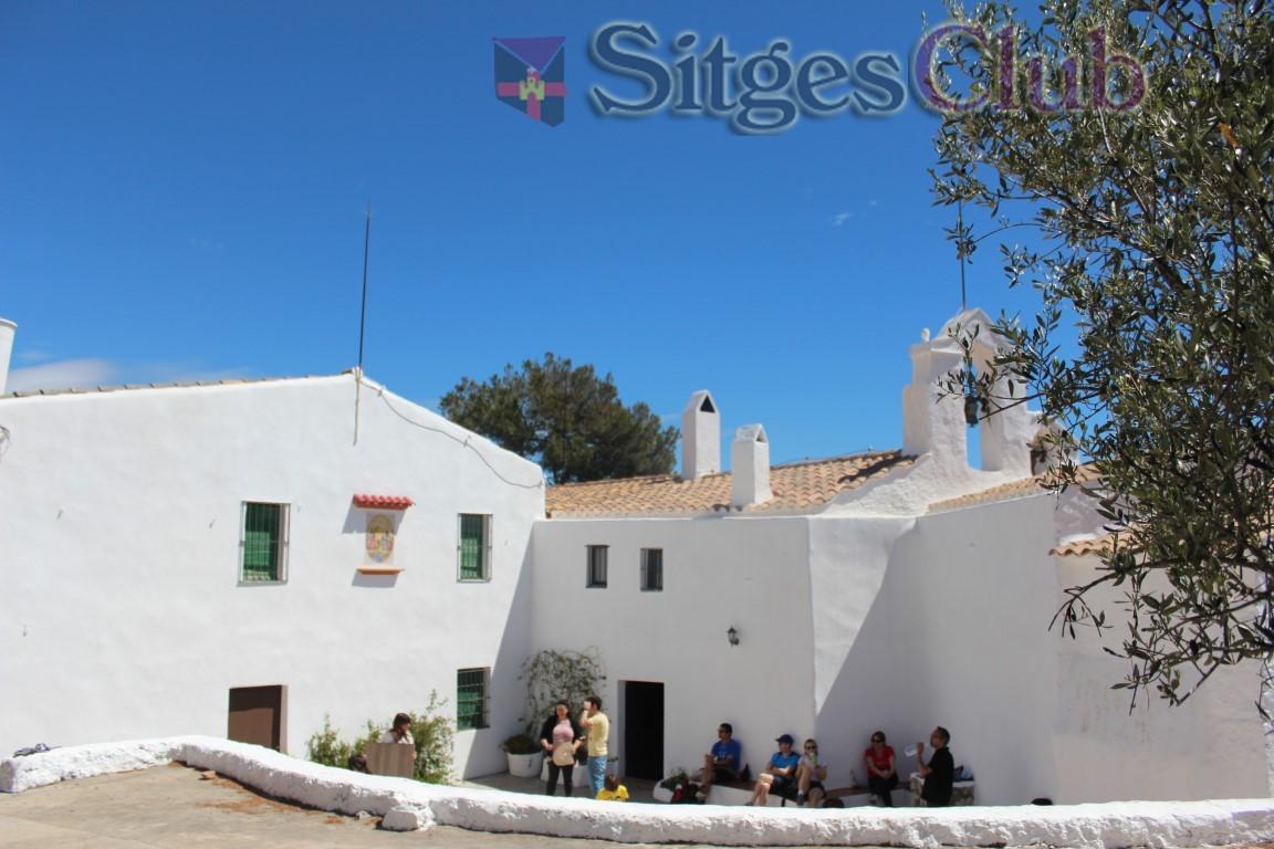 Sitges-club-trek-garraf170