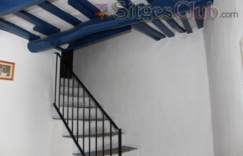 Sitges-club-trek-garraf171