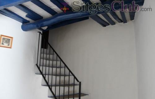 Sitges-club-trek-garraf172