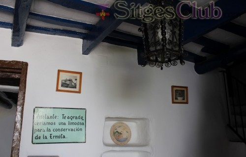 Sitges-club-trek-garraf173