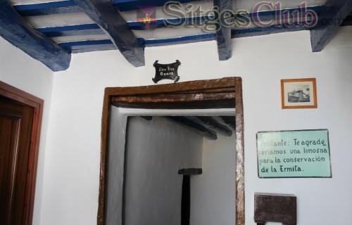 Sitges-club-trek-garraf174