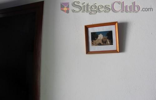 Sitges-club-trek-garraf176