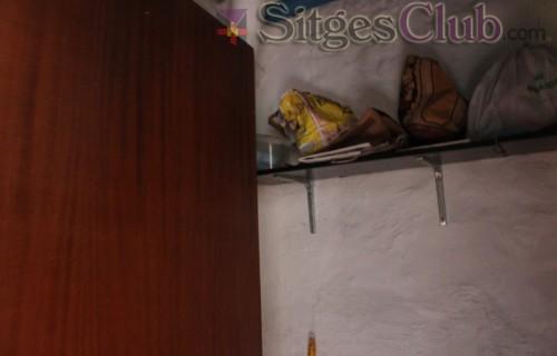 Sitges-club-trek-garraf177