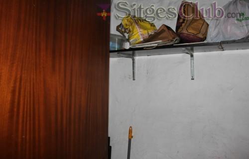 Sitges-club-trek-garraf178