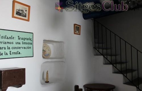 Sitges-club-trek-garraf179