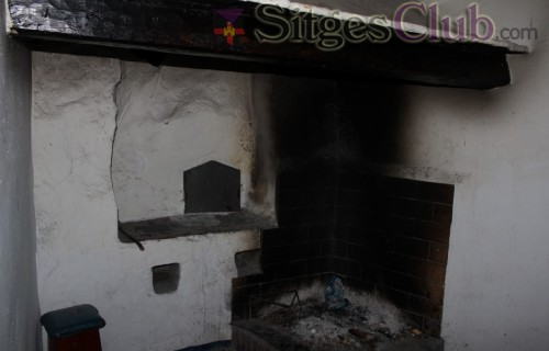 Sitges-club-trek-garraf182