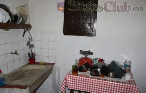 Sitges-club-trek-garraf183