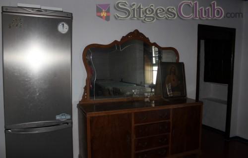 Sitges-club-trek-garraf184