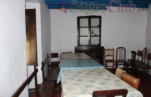 Sitges-club-trek-garraf186