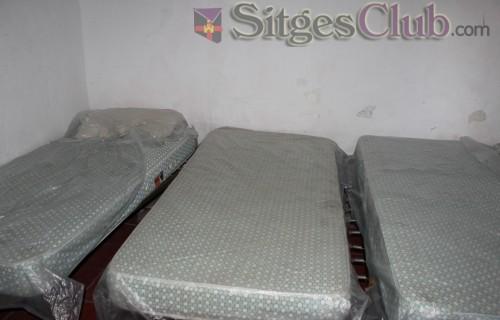 Sitges-club-trek-garraf187