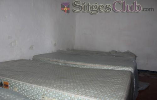 Sitges-club-trek-garraf189
