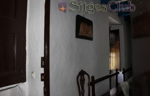 Sitges-club-trek-garraf190