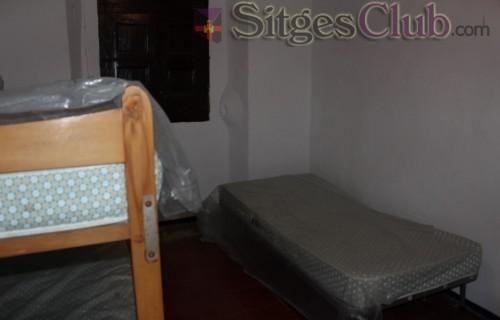 Sitges-club-trek-garraf191