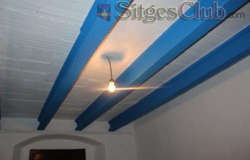Sitges-club-trek-garraf192