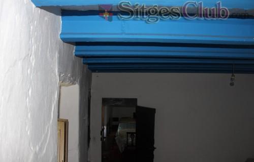 Sitges-club-trek-garraf194