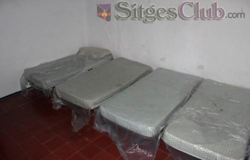 Sitges-club-trek-garraf195