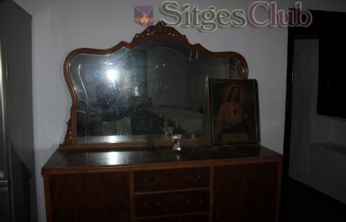 Sitges-club-trek-garraf199