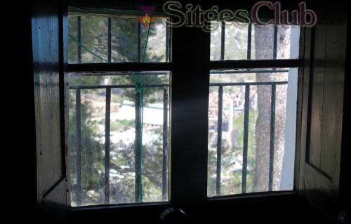 Sitges-club-trek-garraf200