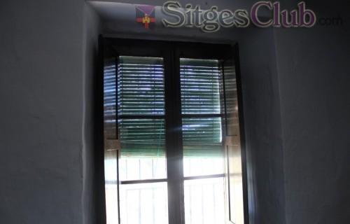 Sitges-club-trek-garraf201