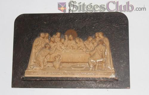 Sitges-club-trek-garraf202