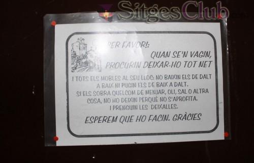 Sitges-club-trek-garraf204