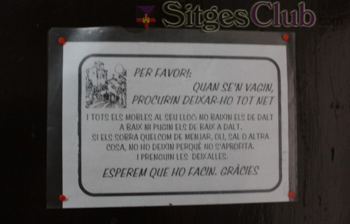 Sitges-club-trek-garraf205
