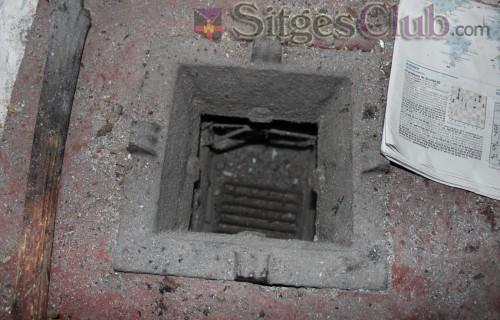 Sitges-club-trek-garraf209