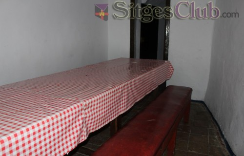 Sitges-club-trek-garraf210