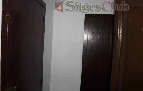 Sitges-club-trek-garraf211