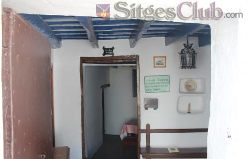Sitges-club-trek-garraf214