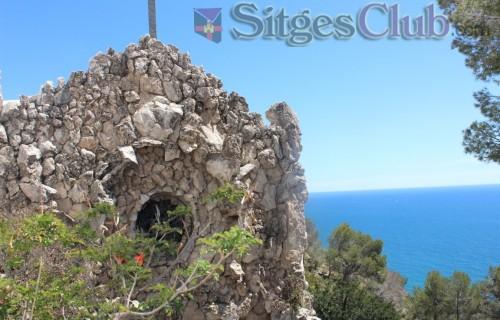 Sitges-club-trek-garraf215