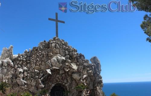 Sitges-club-trek-garraf216