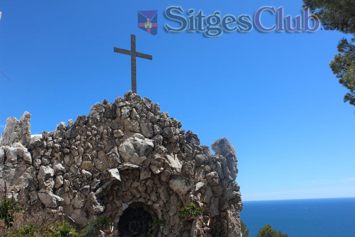 Sitges-club-trek-garraf217