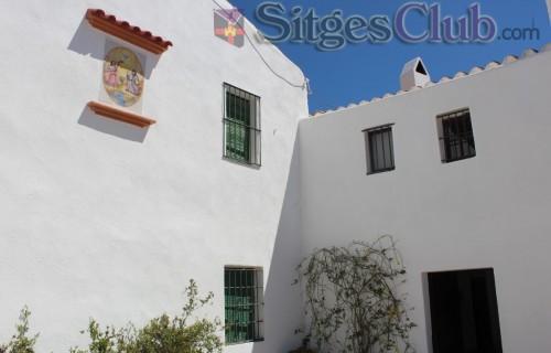 Sitges-club-trek-garraf219