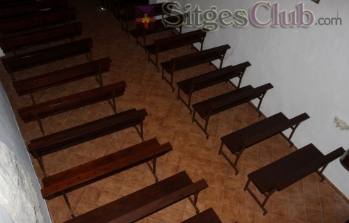 Sitges-club-trek-garraf222