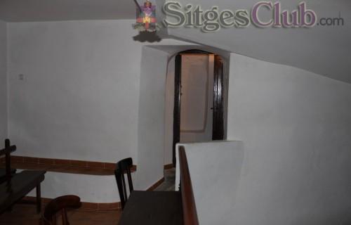 Sitges-club-trek-garraf224