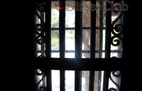 Sitges-club-trek-garraf225