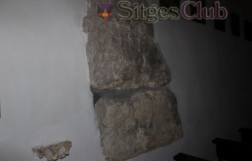 Sitges-club-trek-garraf226