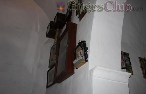 Sitges-club-trek-garraf229