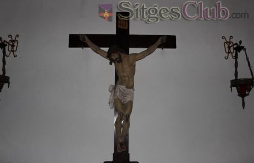 Sitges-club-trek-garraf230