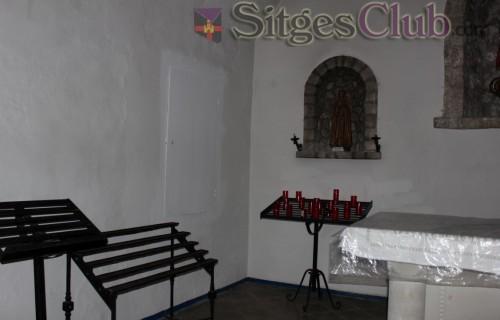 Sitges-club-trek-garraf231