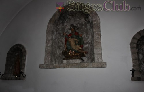 Sitges-club-trek-garraf235