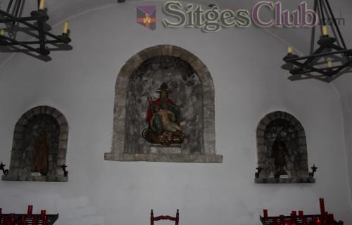 Sitges-club-trek-garraf236