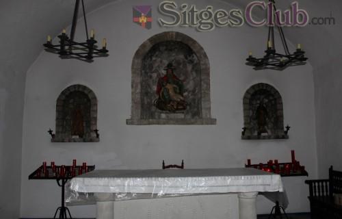 Sitges-club-trek-garraf237